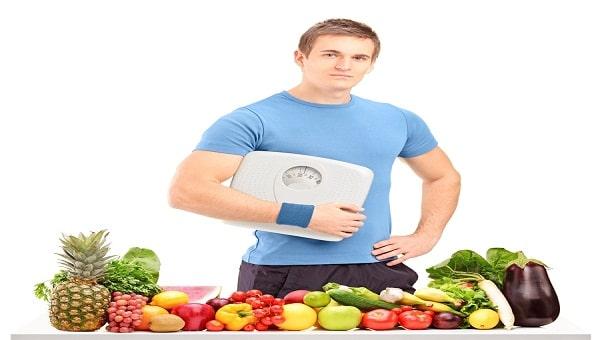 O que todo homem precisa saber para se manter saudável