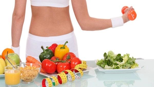 Cinco coisas que qualquer um pode fazer para se manter saudável