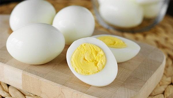 Ovos: Uma excelente fonte de óleos ômega-3 para uma melhor saúde