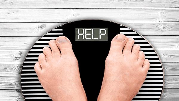 As cinco coisas críticas a fazer para sua saúde e perda de peso